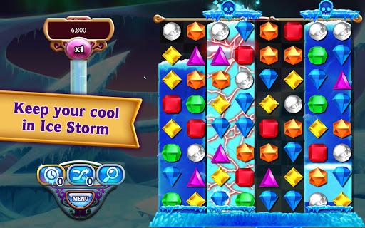 Bejeweled Classic  screenshots 7
