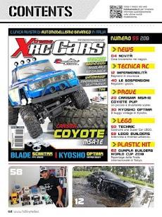 Xtreme RC Carsのおすすめ画像2
