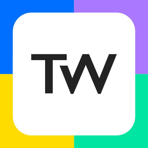TWISPER: Positive food & travel recommendations