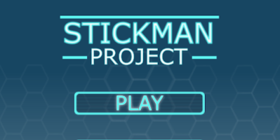 Stickman Project