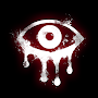 Eyes: Scary Thriller icon