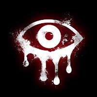 Eyes: Страшная, приключенческая хоррор-игра