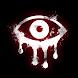 ルーンの瞳ーホラーゲーム