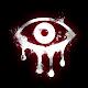 Eyes: Scary Thriller - Creepy Horror Game für PC Windows