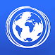 Ozone Treaties - Androidアプリ