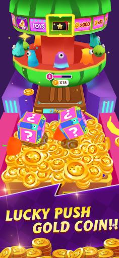 coin pusher - fruit camp 1.0.7 screenshots 12