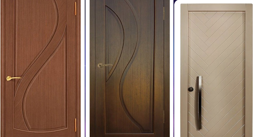 wooden door design 1.0 Screenshots 3