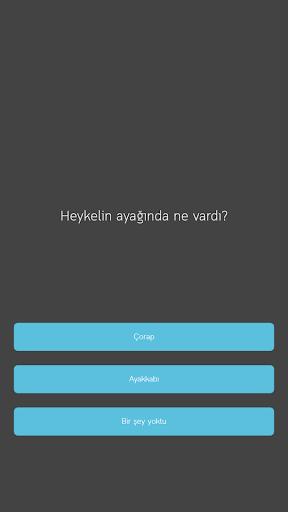 Gu00f6rsel Dikkat Testi 2 goodtube screenshots 2
