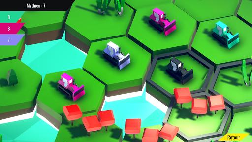 Bulldozer screenshots 3