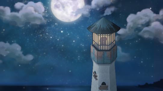 Baixar To the Moon Última Versão – {Atualizado Em 2021} 1