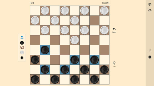Checkers 1.3.6 screenshots 11