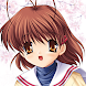 CLANNAD - Androidアプリ