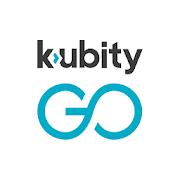 Kubity Go - AR/VR + more for SketchUp & Revit