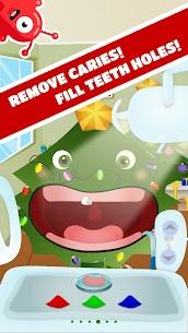 Tiny Dentist Christmas  For Pc – Windows 10/8/7 64/32bit, Mac Download 1