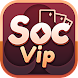 Soc Vip