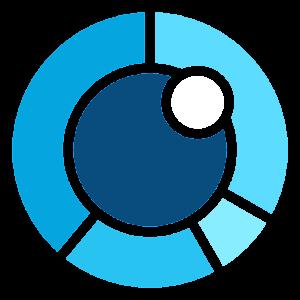 IPLOGGER URL Shortener 2.1.0 by iplogger logo