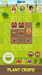 Merge Farm! Apk Download 2021 4