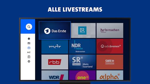 ARD Mediathek modavailable screenshots 3