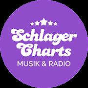 Schlager Charts & Radio - German Schlager Hits
