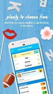 Draw Something Apk Download 5