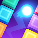 Brick Breaker Ultimate - Androidアプリ