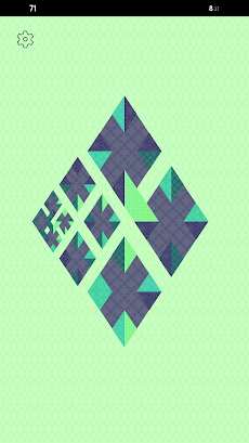 YANKAI'S DIAMONDのおすすめ画像5