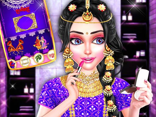 Royal South Indian Wedding Ritual & Fashion Salon  screenshots 3