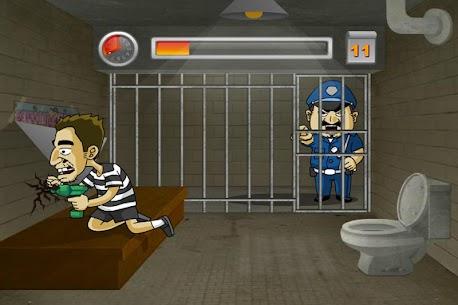 Baixar Prison Break Última Versão – {Atualizado Em 2021} 2
