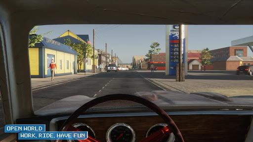 Streamer Simulator android2mod screenshots 8