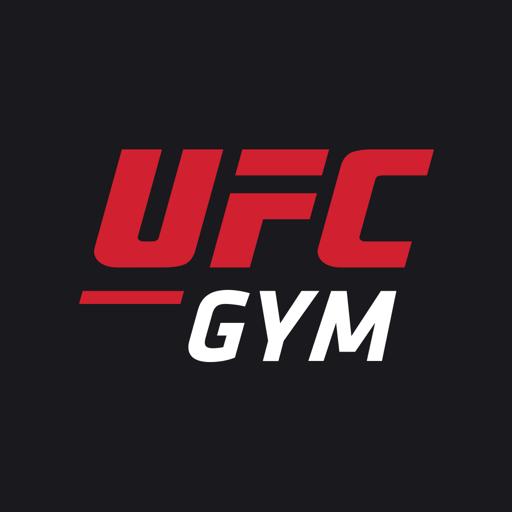 Baixar UFC Gym para Android