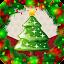Imágenes de navidad para compartir Icon
