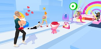 How to Download and Play Bestie Breakup on PC, for free!