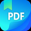 PDF Reader - Manage PDF Files