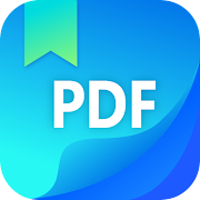 PDF Reader - Read & Editor PDF Files