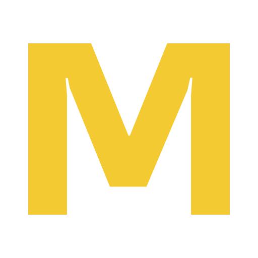 Maskinteknik For PC Windows (7, 8, 10 and 10x) & Mac Computer