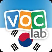 Learn Korean Flashcards