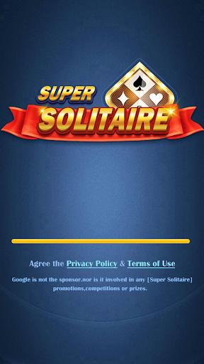Super Solitaire 1.0 screenshots 1