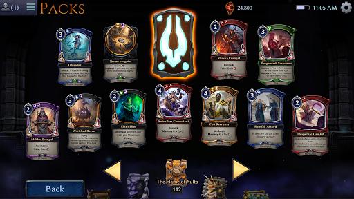 Eternal Card Game 1.52.0 Screenshots 2