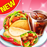 My Cooking – Restaurant Food Cooking Games MOD APK 7.6.5017 (Unlimited Money)