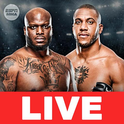 Baixar Stream UFC 265 Live para Android
