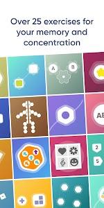 NeuroNation - Brain Training & Brain Games 3.5.25
