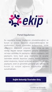 Free EKİP 2
