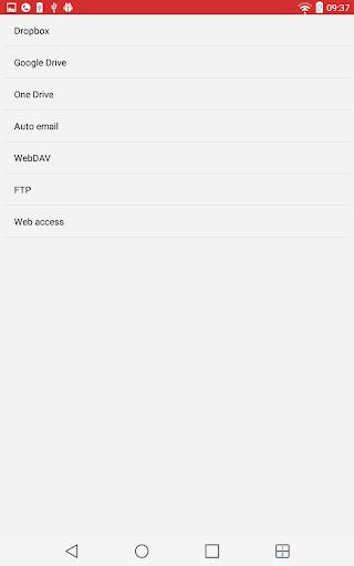 Call Recorder - ACR 33.4 Screenshots 16