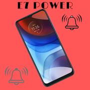 Ringtone Moto E7 Power New Free