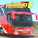 Mod Bussid Bus Termewah