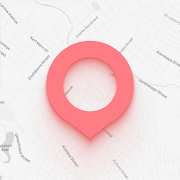 Location phone tracker of my family and friends