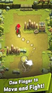 Path of Immortals Apk Download 3