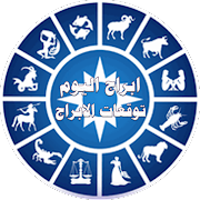 bitmoji logo