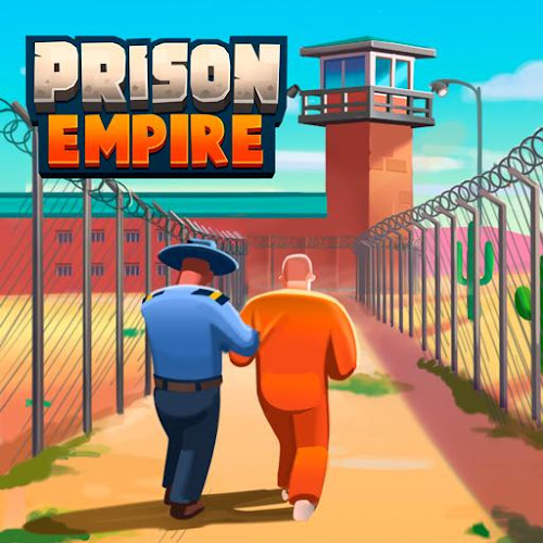 Prison Empire Tycoon - Idle Game 2.2.0