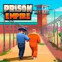 Prison Empire Tycoon icon
